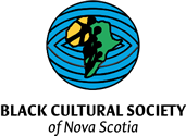 Black Cultural Society of Nova Scotia