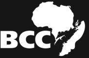BCC-logo-white