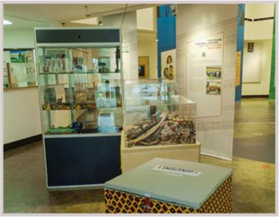 Virtual-Museum