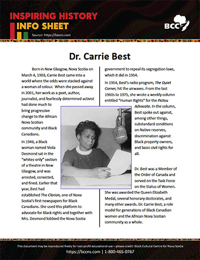 Dr-Carrie-Best