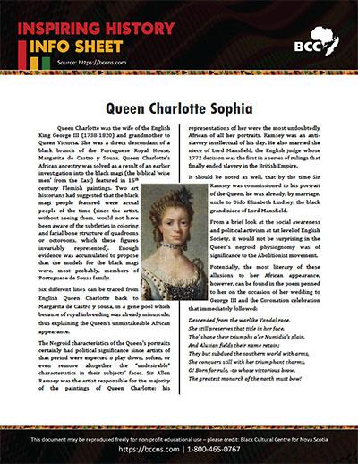 Queen-Charlotte-Sophia