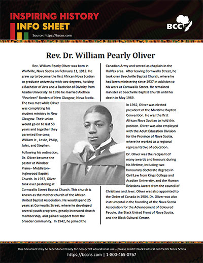 Rev-Dr-William-Pearly-Oliver
