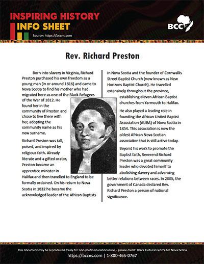 Rev-Richard-Preston