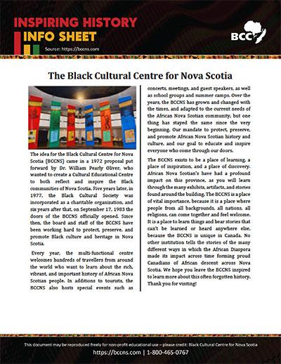 The-Black-Cultural-Centre-for-Nova-Scotia