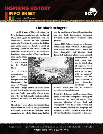 The-Black-Refugees